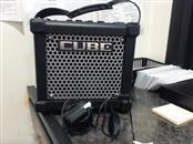 ROLAND Electric Guitar Amp M-CUBE GX